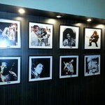 Hendrix gallery
