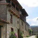 Foto de Casa Gustavo Holiday Accommodation in the Picos de Europa