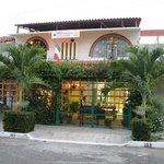 Huatulco Bed and Breakfast Photo