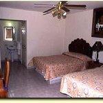 Motel El Dorado
