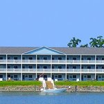 Westlake Waterfront Inn Φωτογραφία