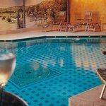 Hotel Aarnhoog Foto