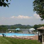 Island Cove Resort