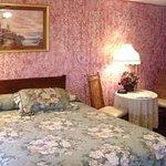 Williamston Inn Motel