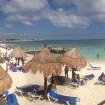Playa del Coba