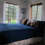 Castle Island Getaway Bed and Breakfast Foto