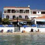 El Coral Hotel Photo