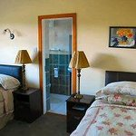 Oakfield Bed and Breakfast Photo