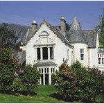 Foto de Achamore House