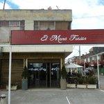 Photo of El Mana Fusion Restaurante