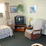 Photo of Ebb Tide Motel