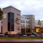 Clonmel Park Conference & Leisure Hotel Photo