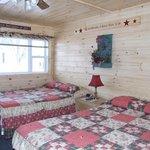 Errol Motel Foto