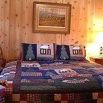 Twin Creek RV Resort Resmi
