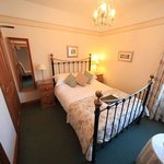 Elm Tree Lodge Guest House-bild