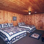 Hickory Ridge Bed, Breakfast & Bridle Foto