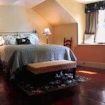 MapleStone Inn 사진