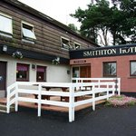Photo of Smithton Hotel