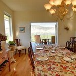 The White Horse Bed and Breakfast Image