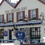 The Strand Inn Photo