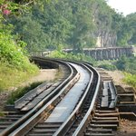 Death Railway                                   (58977179)