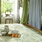 Ballyduff House صورة فوتوغرافية