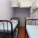Backpacker Cozy Corner GuestHouse Photo