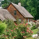 Foto de Cape Cod Bed & Breakfast