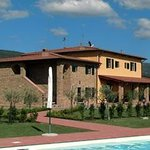 Agriturismo Savernano Photo