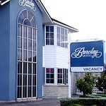 Asure Barclay Motel Foto