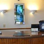 Lockhart Inn