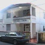 Foto de Titiwi Inn
