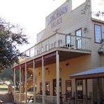 Foto de Tin Star Ranch