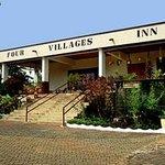 Four Villages Inn Photo