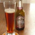 Australis Beer