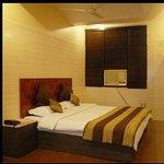 Hotel Bill Palace
