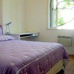 Ipanema Bed and Breakfast Foto