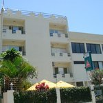 Photo of Sundown Guest House Maputo