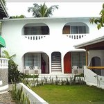 Calypha Guesthouse Photo