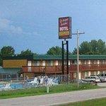 Photo of Happy Holiday Resort Motel