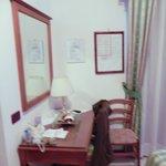 Foto di Giada Hotel