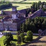 Castello di Chignolo Po