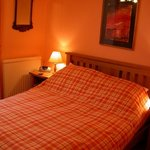 Tantallon Place Bed and Breakfast Φωτογραφία