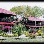 Foto de Newa Sumba Resort