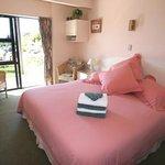 Spellbound Bed & Breakfast/Homestay Bild