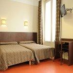 Foto de Hotel De Milan