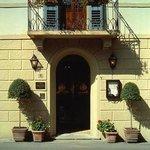 Villa Sangiovese