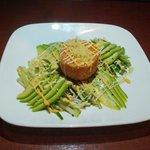 Singapore Restaurant & Sushi Bar Foto