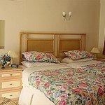 Fieldswood Bed and Breakfast Hadlow รูปภาพ