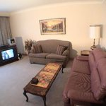 Petryla Estates Furnished Apartments Photo